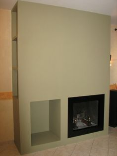 Cheminee 24 - SEREIN JC : chauffage bois, Brive, Toulouse, Bordeaux, foyer, cheminee moderne, cheminee traditionnelle