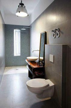 moderne wohnzimmermöbel hängelampe holztisch | wohnen | pinterest, Hause ideen