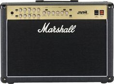I had this amp for a year - sounded great but was not the most reliable
