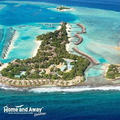 What are the best times to go to Maldives? Read the article and discover when to go to Maldives based on weather, crowds and activities. Altar, Maldives Holidays, Passport Stamps, Countries Of The World, Home And Away, Sri Lanka, Fun Facts, To Go, Around The Worlds