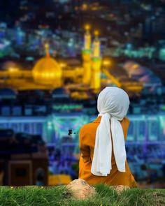 Hijabi Girl, Girl Hijab, Muslim Girls, Muslim Women, Girl Pictures, Girl Photos, Baby Hijab, Girls Dp For Whatsapp, Beautiful Hijab Girl