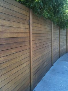 Easy Cheap Backyard Privacy Fence Design Ideas 15 – decoration – Back Yard Cheap Privacy Fence, Privacy Fence Designs, Garden Privacy, Backyard Privacy, Backyard Fences, Backyard Ideas, Privacy Trellis, Pool Backyard, Outdoor Privacy