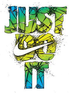 Nike 2012 DSGN