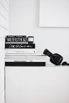 photography©miajosefsson