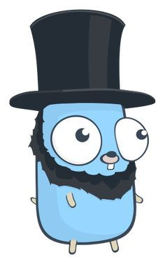 20 Best Golang images in 2018 | Data structures, Android