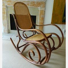 37 best thonet furniture inspiration images bentwood chairs rh pinterest com