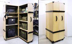 http://retaildesignblog.net/2014/06/05/porter-stand-store-by-yoshida-co-tokyo-japan/