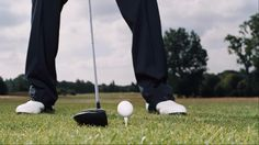 Golfers learn the warning signs, symptoms, and risks of plantar fasciitis? And how can you avoid plantar fasciitis on the golf course all together? Plantar Fasciitis Exercises, Plantar Fasciitis Treatment, Endometrial Cancer, Polycystic Ovarian Syndrome, Alternative Health, Alternative Medicine, Foot Pain, Heel Pain, Fitness Diet