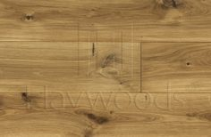 HW1312 Gold Leaf European Oak Askham Rustic Grade 180mm Solid Wood Flooring