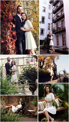 Wedding Photoshoot #marriage #couple #bride #groom #photography