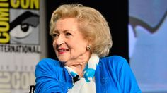 Betty White alive and well, despite rumored death by homophone  Betty White is not dead, despite some homophoneconfusion that sparked rumors and RIPs on social media.  http://www.latimes.com/entertainment/gossip/la-et-mg-betty-white-alive-not-dead-death-hoax-20140903-story.html