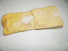 Covrigi polonezi insiropati Sunglasses Case, Bread, Food, Brot, Essen, Baking, Meals, Breads, Buns