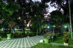 Homestays in Kottayam Kerala India | AQUALILLIES WATER FRONT HOMESTAY