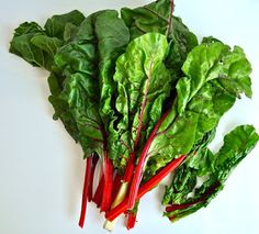 The 6 Best Greens for Your Health Chard : For a variety of green chard and rainbow earthy bitter vegetables are foods p. Gluten Free Appetizers, Gluten Free Recipes For Dinner, Gluten Free Snacks, Gluten Free Breakfasts, Dairy Free Recipes, Gluten Free Pumpkin Bread, Gluten Free Pancakes, Most Nutrient Dense Foods, Low Calorie Vegetables