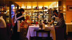 Largo do Paço é o melhor restaurante da Europa para os utilizadores do European 50 Best Restaurants. A cozinha é liderada pelo chefe Vítor Matos. #largodopaço #casadacalcada #amarante #portugal