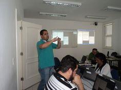 Webconferência na Educação Pública brasileira. Pesquisa sobre as possibilidades de contribuuções