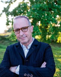 Author events on Long Island, week of Oct. 15, 2017: David Sedaris, Tara Clancy and more ...
