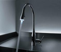 22 Faucets Ideas Kitchen Faucet Faucet Kitchen Sink Faucets