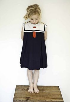 where the wild kids are: I ♥ Dinky Vintage