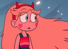 Yo cuando veo a mi novio 🌚❤️ Cartoon Gifs, Cartoon Icons, Cute Cartoon Wallpapers, Drawing Cartoon Faces, Starco, Instagram Cartoon, Star Y Marco, Princess Star, Star Force