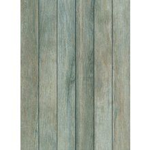 """$4.22 View the Mohawk Industries 15428 Stage Pointe 3"""" x 24"""" and 6x24 Stormy Gray Floor Tile http://www.build.com/mohawk-industries-16002-stage-pointe-6-x-24-stormy-gray-ceramic-tile-flooring/p2002201  http://www.build.com/mohawk-industries-15428-stage-pointe-3-x-24-stormy-gray-floor-tile/p1993240"""