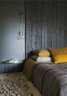 Kim's favourite bedrooms 2016