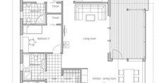 modern-houses_10_047CH_1F_120817_house_plan.jpg