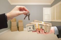 A good The golden state real property package may concern you via some of your calls, you certainly never understand. For More Information http://swiftybuyshouses.com/buy-houses-in-houston/