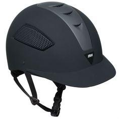 IRH Elite Helmet