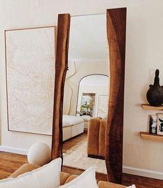 ORIGINAL Textured Canvas Art, Contemporary Art, The Originals, Wood, Interior, Modern, Furniture, Instagram, Home Decor