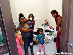 """DALLAS, Texas--Texans may not have to wait until the new school year to feel the impact of what the Dallas Morning News reported as more than 50,000 unaccompanied minors now mostly in Texas. Dallas Independent School District Superintendent Mike Miles offered up the use of three vacant schools to shelter 2,000 migrant youth who """"fled illegally into Texas from Central America."""""""