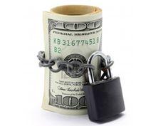 #HomeOwnersInsuranceFortLauderdale Money Insurance