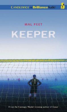 Keeper (Paul Faustino Novels) by Mal Peet http://smile.amazon.com/dp/1455800678/ref=cm_sw_r_pi_dp_iOrxvb1Q1PJ6A