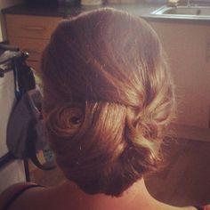 Long Hair Styles, Beauty, Fashion, Moda, Fashion Styles, Long Hairstyle, Long Haircuts, Long Hair Cuts, Beauty Illustration