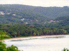 Grande Anse : la plus belle plage de Basse-Terre en Guadeloupe ? River, Outdoor, Nice Beach, Tourism, Vacation, Caribbean, Outdoors, Rivers, The Great Outdoors