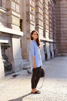 c36671f8005e Picture Of really stylish ways to wear birkenstocks this summer 16 Madrid  Birkenstock