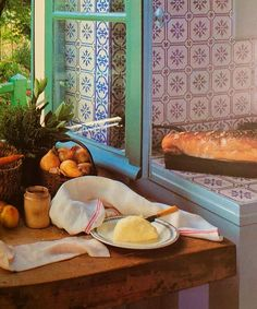 European Summer, Italian Summer, Future House, Deco Studio, Living In Italy, French Countryside, Aesthetic Food, Dream Life, Decoration