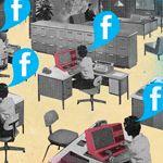 Hogyan tedd látványosabbá a Facebook kommunikációdat?