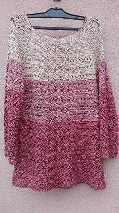 Alize diva-sveter