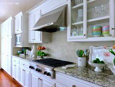 kitchen | Wicks Nest