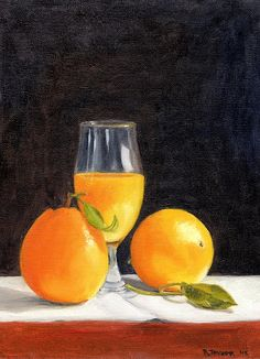 Framed Prints, Canvas Prints, Painting & Drawing, Alcoholic Drinks, Mango, Artwork, Manga, Work Of Art, Photo Canvas Prints