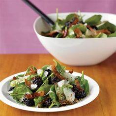 Salads on Pinterest | Arugula Salad, Salads and Vinaigrette