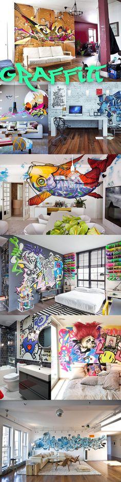 decoradornet-inspiracao-graffiti
