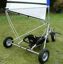 buggy sailing - Google Search