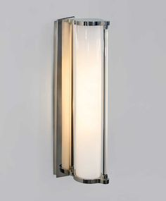 Master Bath, $2000 each. Check out the Bexley light fixture from The Urban Electric Co.