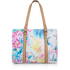 04fa062fbe2d 40 Best Fashion - Beach Bags images