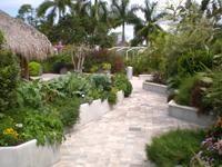 Enabling Garden at Naples Botanical Garden, FL - ahta.org