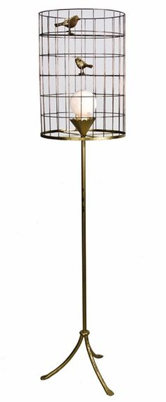 Rosenberry Rooms has everything imaginable for your child Nursery Lighting, Kids Lighting, Home Lighting, Lighting Design, Nursery Lamps, Luminaria Diy, Childrens Lamps, Traditional Floor Lamps, Metal Floor