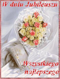 Anniversary, Breakfast, Birthday, Food, Morning Coffee, Birthdays, Essen, Meals, Yemek