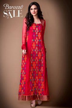 Latest Bareeze Latest Winter Collection 2013 Full Catalog for Women Fashion Dresses for Women Fashion By best Pakistani Fashion Designer Pakistani Outfits, Indian Outfits, Pakistani Clothing, Women's Fashion Dresses, Casual Dresses, Formal Outfits, Fall Dresses, Formal Dresses, Anarkali